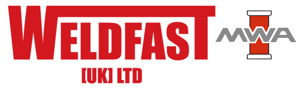 Weldfast UK Ltd