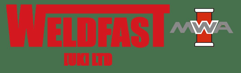 Weldfast UK Ltd