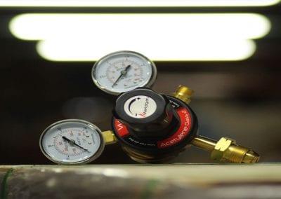 Gas Catalogue Image 1