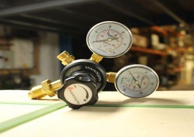 Gas Catalogue Image 2